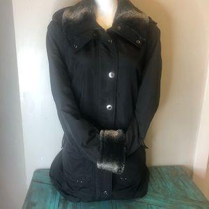 Size 1x Pennington's Light Winter Jacket